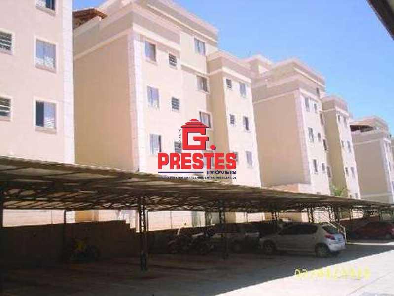 tmp_2Fo_19oj91h5tbrhoq91b3bsq9 - Apartamento 3 quartos à venda Jardim Ipanema, Sorocaba - R$ 295.000 - STAP30088 - 5