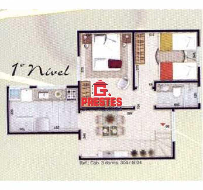 tmp_2Fo_19oj91h5tlp01c361hub1k - Apartamento 3 quartos à venda Jardim Ipanema, Sorocaba - R$ 295.000 - STAP30088 - 6