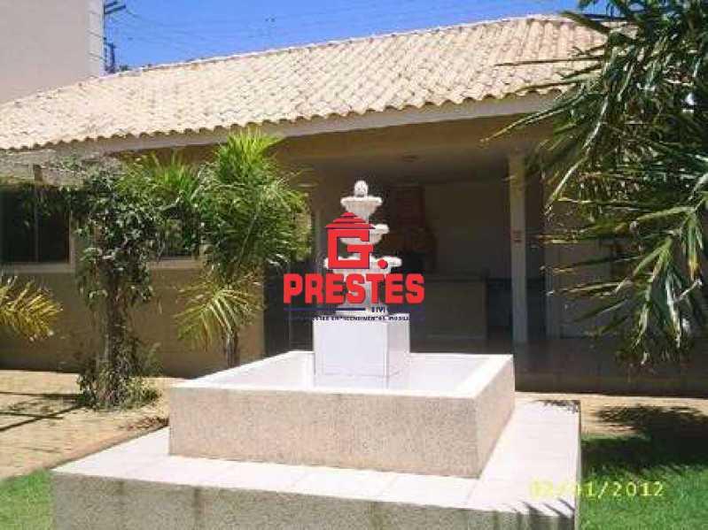 tmp_2Fo_19oj91h5u1puiurp1ahidf - Apartamento 3 quartos à venda Jardim Ipanema, Sorocaba - R$ 295.000 - STAP30088 - 7