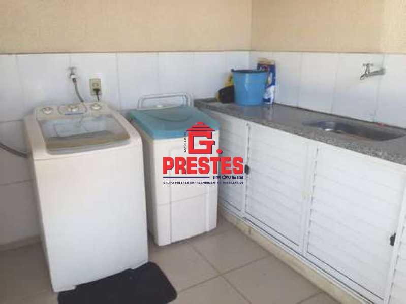 tmp_2Fo_19oj91h5u1qjk1mg21fu91 - Apartamento 3 quartos à venda Jardim Ipanema, Sorocaba - R$ 295.000 - STAP30088 - 8
