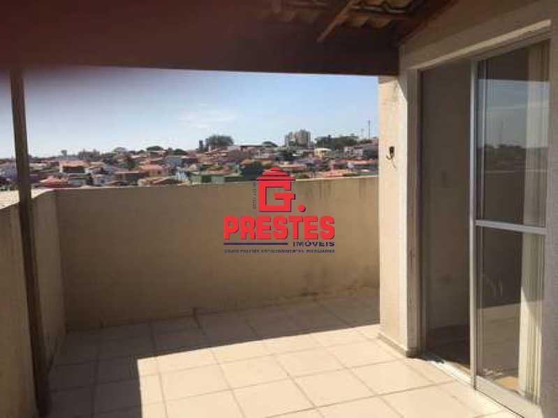 tmp_2Fo_19oj91h5ueho15bv1kmclr - Apartamento 3 quartos à venda Jardim Ipanema, Sorocaba - R$ 295.000 - STAP30088 - 9