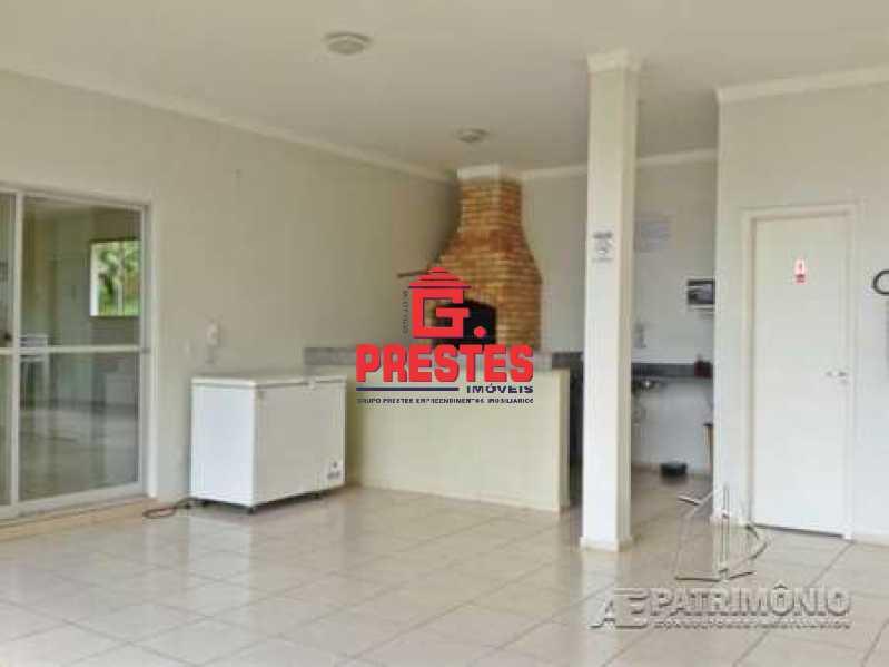 tmp_2Fo_19oj91h5ujvodr916ot1qh - Apartamento 3 quartos à venda Jardim Ipanema, Sorocaba - R$ 295.000 - STAP30088 - 10