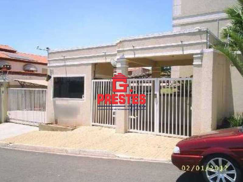 tmp_2Fo_19oj91h5unaq1fbcj44b6l - Apartamento 3 quartos à venda Jardim Ipanema, Sorocaba - R$ 295.000 - STAP30088 - 1
