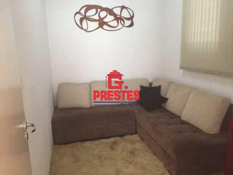 tmp_2Fo_19oj91h5v1dv1oc919mvci - Apartamento 3 quartos à venda Jardim Ipanema, Sorocaba - R$ 295.000 - STAP30088 - 12