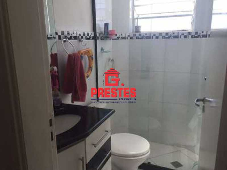 tmp_2Fo_19oj91h5v1gli17im1gk31 - Apartamento 3 quartos à venda Jardim Ipanema, Sorocaba - R$ 295.000 - STAP30088 - 13