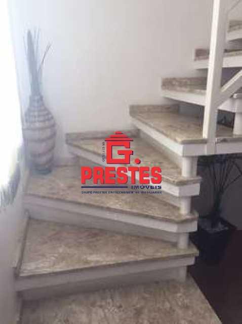 tmp_2Fo_19oj91h5v1ng41uvp1njv1 - Apartamento 3 quartos à venda Jardim Ipanema, Sorocaba - R$ 295.000 - STAP30088 - 15