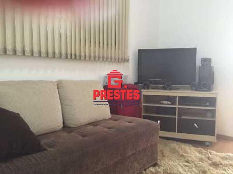 tmp_2Fo_19oj91h5v11n69095nr12u - Apartamento 3 quartos à venda Jardim Ipanema, Sorocaba - R$ 295.000 - STAP30088 - 16