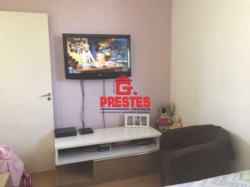 tmp_2Fo_19oj91h5v17t59361cu01h - Apartamento 3 quartos à venda Jardim Ipanema, Sorocaba - R$ 295.000 - STAP30088 - 17