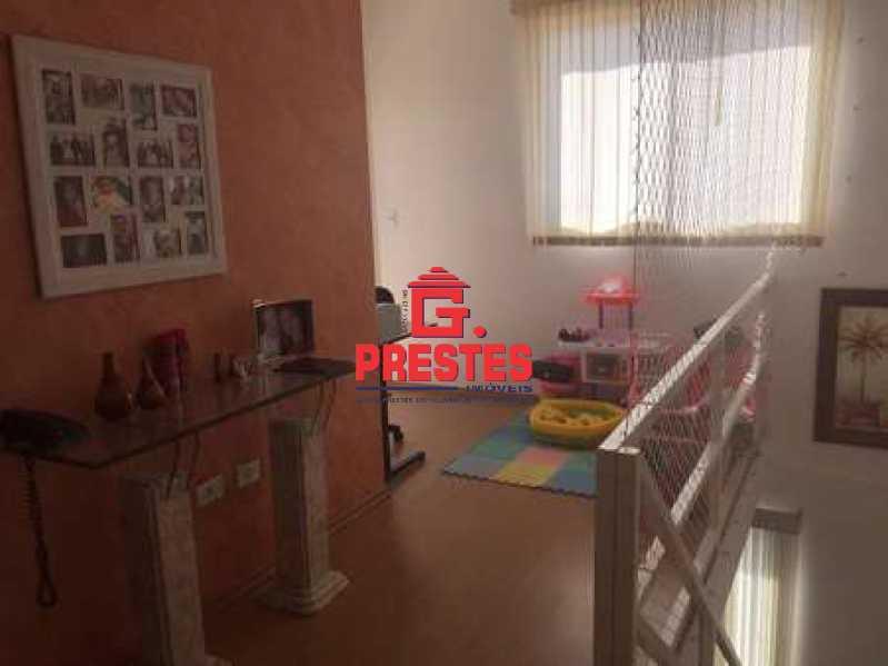 tmp_2Fo_19oj91h5v77dusc1b4ahtn - Apartamento 3 quartos à venda Jardim Ipanema, Sorocaba - R$ 295.000 - STAP30088 - 18