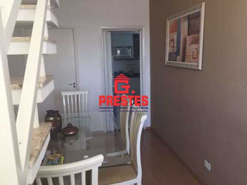 tmp_2Fo_19oj91h7e1aeq6t9hqp1eq - Apartamento 3 quartos à venda Jardim Ipanema, Sorocaba - R$ 295.000 - STAP30088 - 19
