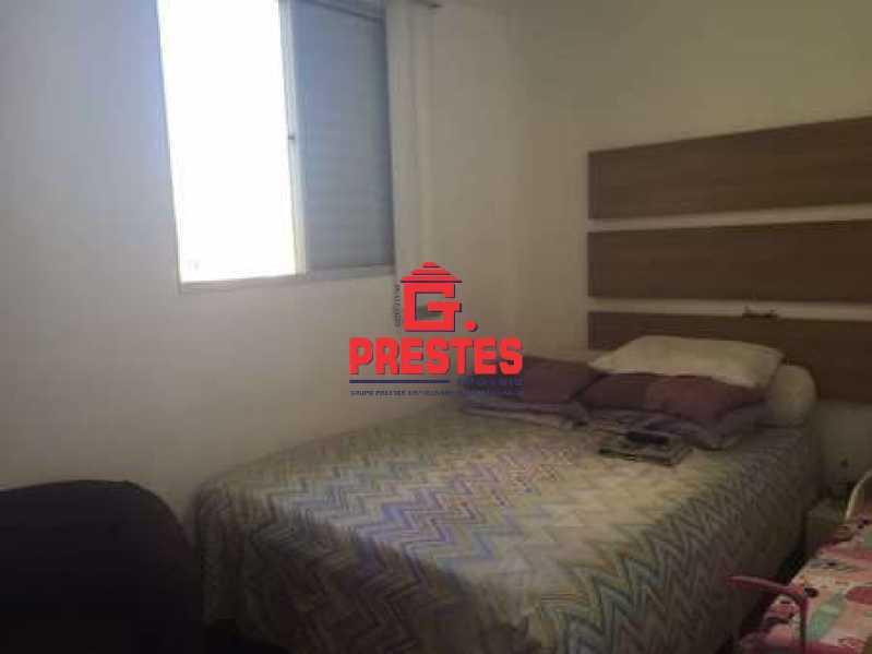 tmp_2Fo_19oj91h7e9uj1p4po8v1el - Apartamento 3 quartos à venda Jardim Ipanema, Sorocaba - R$ 295.000 - STAP30088 - 20