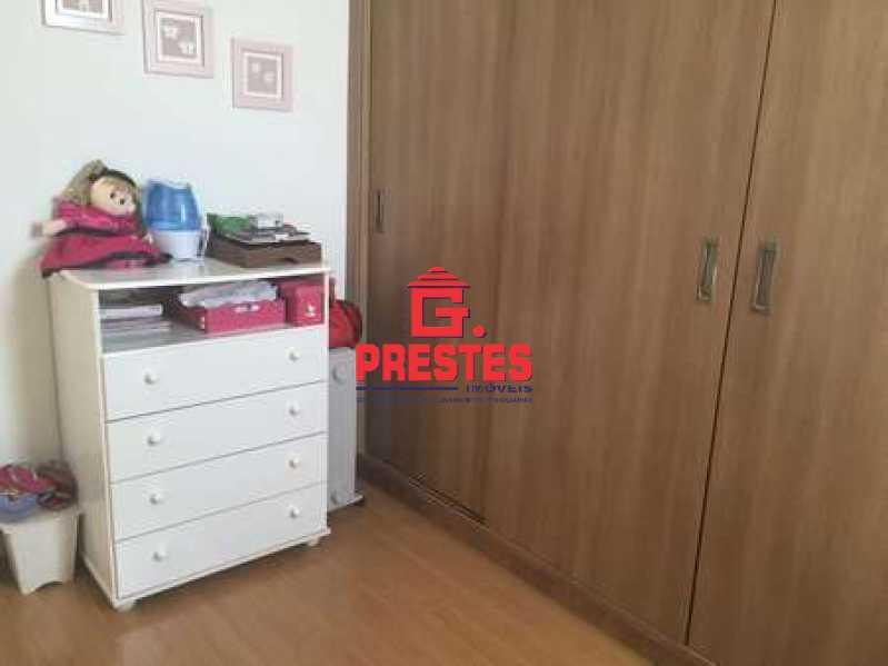 tmp_2Fo_19oj91h7ejfo189p1sfg1v - Apartamento 3 quartos à venda Jardim Ipanema, Sorocaba - R$ 295.000 - STAP30088 - 21