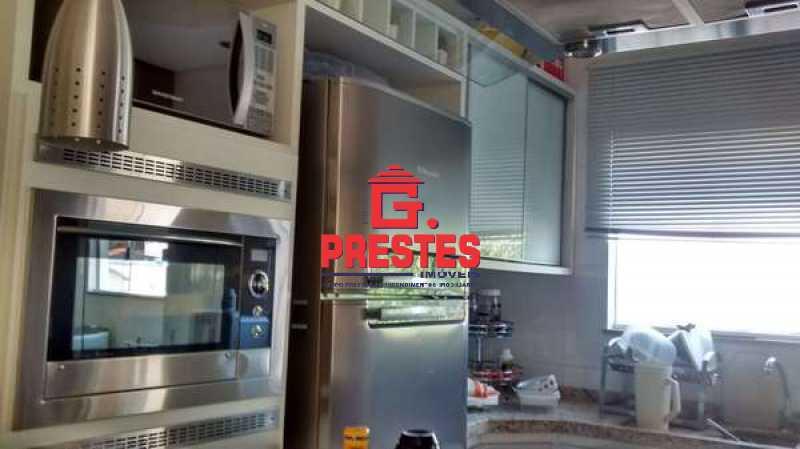 tmp_2Fo_19oe76l3vc2bjjba31sis1 - Casa 3 quartos à venda Jardim Paulista, Sorocaba - R$ 550.000 - STCA30206 - 3