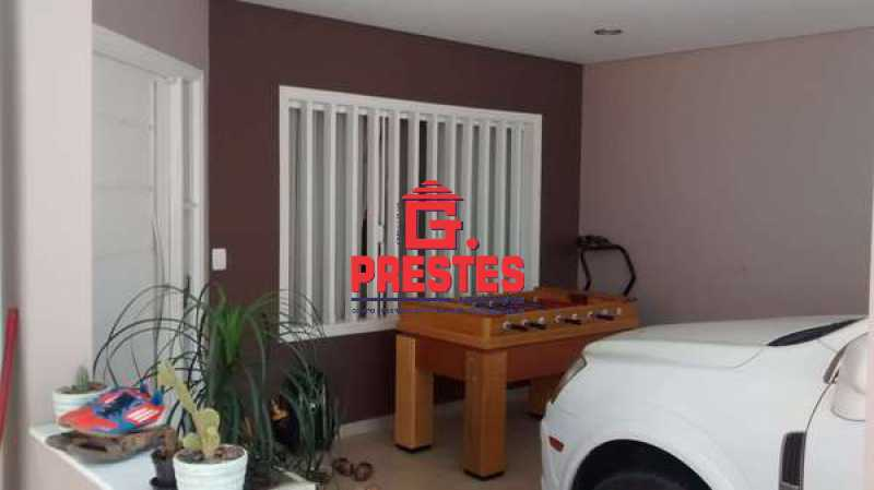 tmp_2Fo_19oe76l406c218jg1ech1l - Casa 3 quartos à venda Jardim Paulista, Sorocaba - R$ 550.000 - STCA30206 - 9