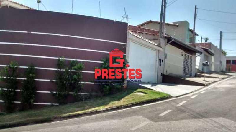 tmp_2Fo_19oe76l411misqpl1imo17 - Casa 3 quartos à venda Jardim Paulista, Sorocaba - R$ 550.000 - STCA30206 - 1