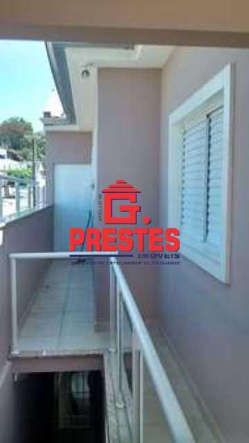 tmp_2Fo_19oe76l411vkkkmii25i6t - Casa 3 quartos à venda Jardim Paulista, Sorocaba - R$ 550.000 - STCA30206 - 11