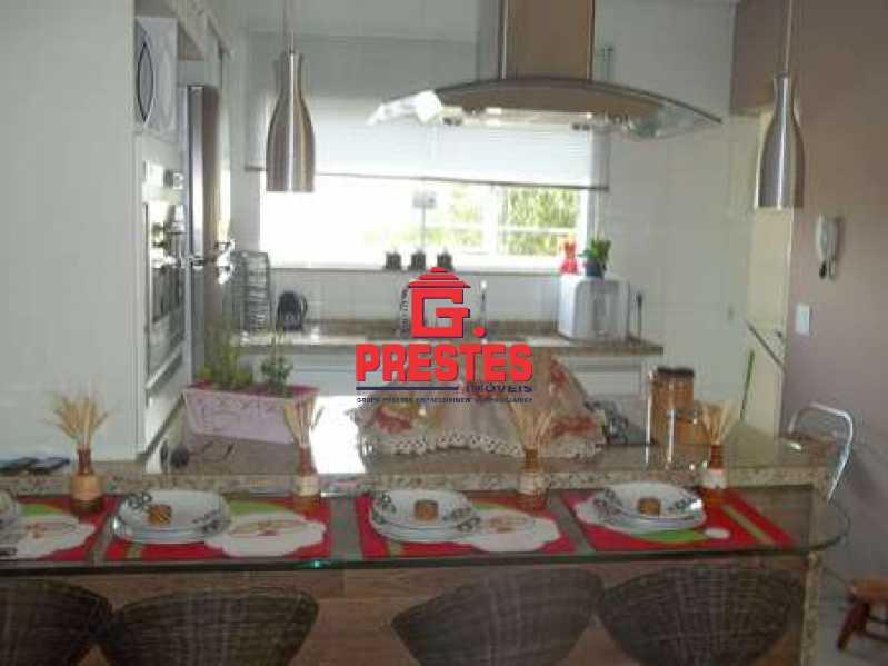 tmp_2Fo_19oe76l421q9qqn11cmn1h - Casa 3 quartos à venda Jardim Paulista, Sorocaba - R$ 550.000 - STCA30206 - 16