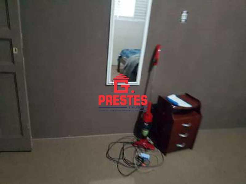 tmp_2Fo_1crsle9ie2roi1uk7b1cn0 - Casa 3 quartos à venda Centro, Sorocaba - R$ 350.000 - STCA30207 - 3