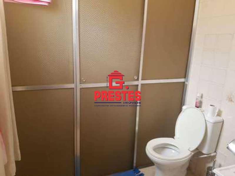 tmp_2Fo_1crsle9ie12ts1j8jik1gv - Casa 3 quartos à venda Centro, Sorocaba - R$ 350.000 - STCA30207 - 5