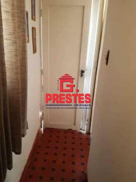 tmp_2Fo_1crsle9iel0v1o19aaf98k - Casa 3 quartos à venda Centro, Sorocaba - R$ 350.000 - STCA30207 - 6