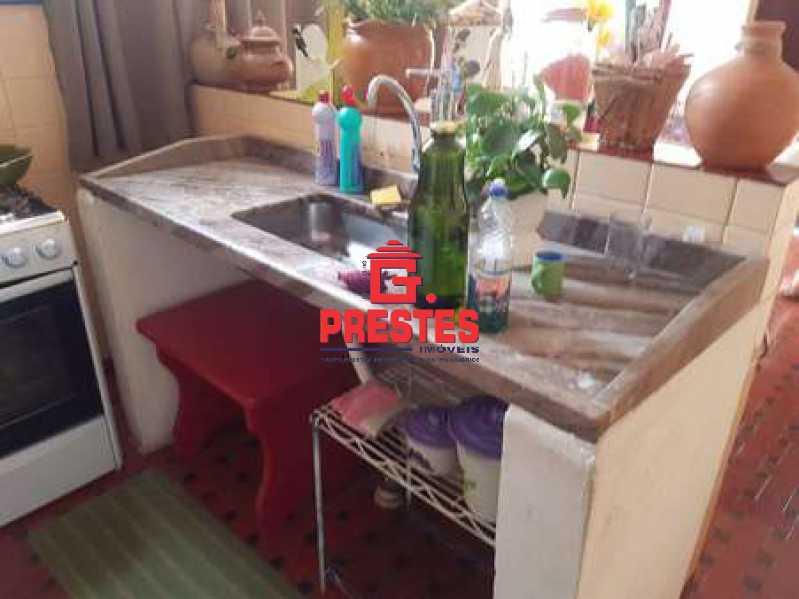 tmp_2Fo_1crsle9ie15uh17vkcmbr5 - Casa 3 quartos à venda Centro, Sorocaba - R$ 350.000 - STCA30207 - 7