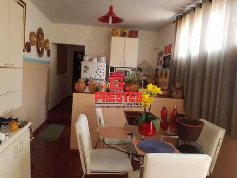 tmp_2Fo_1crsle9ieruii59g408sk1 - Casa 3 quartos à venda Centro, Sorocaba - R$ 350.000 - STCA30207 - 8
