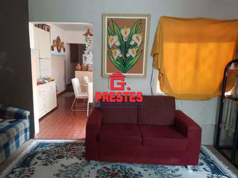 tmp_2Fo_1crsle9ie1vjt12n31dre1 - Casa 3 quartos à venda Centro, Sorocaba - R$ 350.000 - STCA30207 - 10