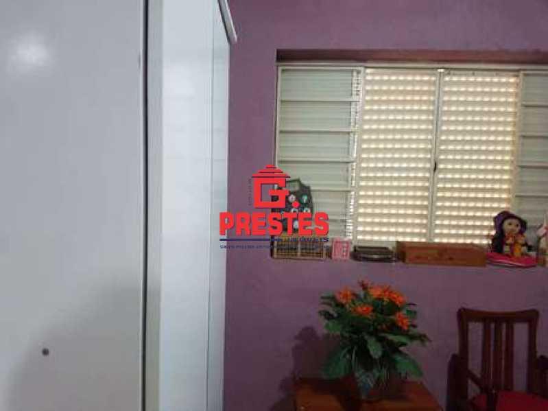 tmp_2Fo_1crsle9ie1aqp1bi01n0p1 - Casa 3 quartos à venda Centro, Sorocaba - R$ 350.000 - STCA30207 - 11