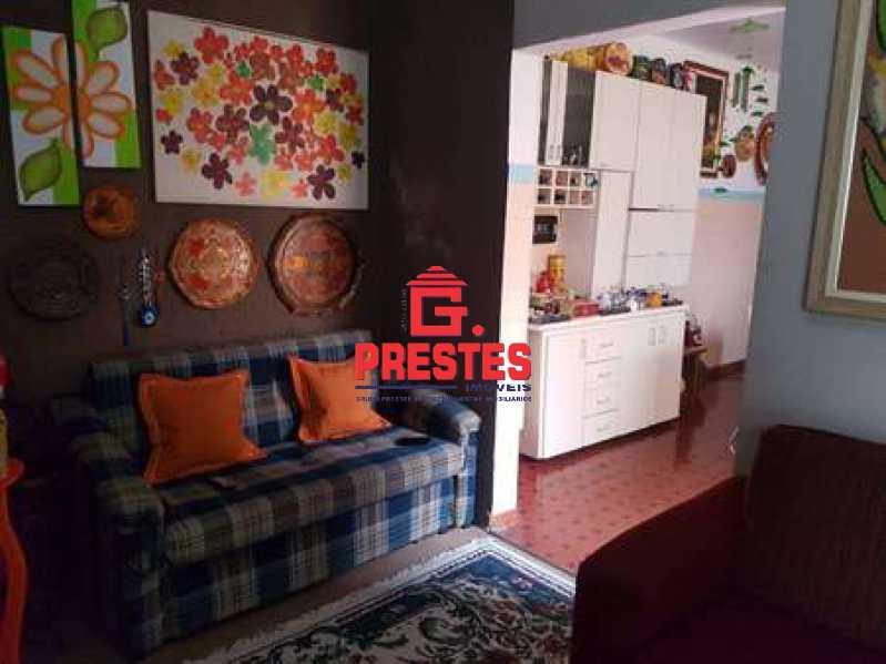 tmp_2Fo_1crsle9ie1u97stj1do05k - Casa 3 quartos à venda Centro, Sorocaba - R$ 350.000 - STCA30207 - 13