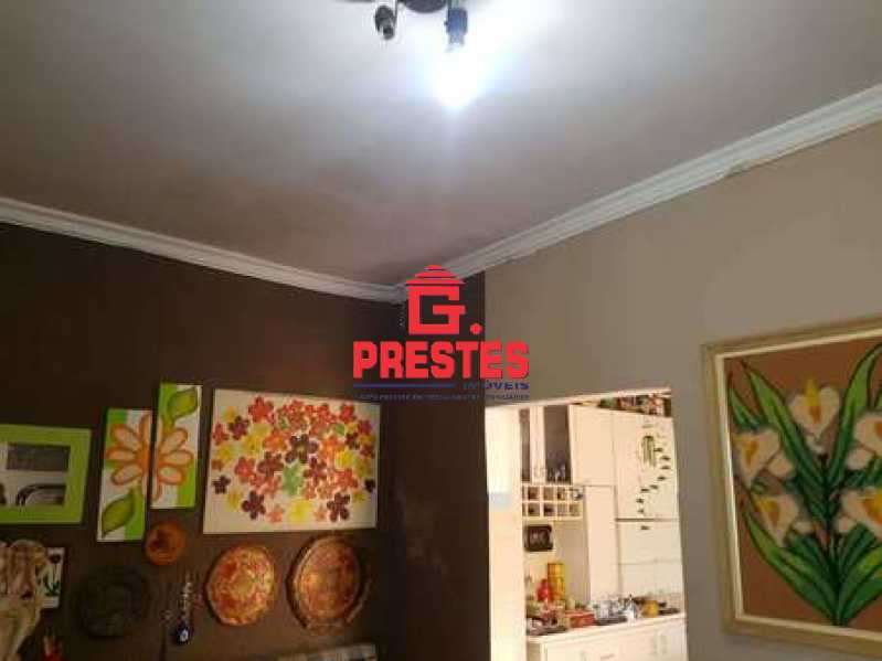 tmp_2Fo_1crsle9iet7sp0f1pgf11n - Casa 3 quartos à venda Centro, Sorocaba - R$ 350.000 - STCA30207 - 14