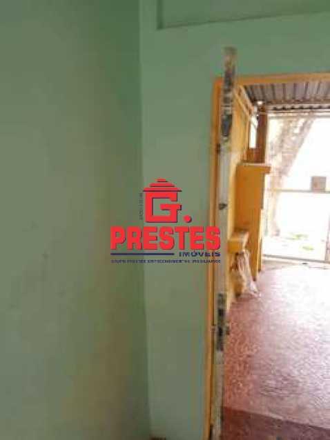 tmp_2Fo_1crsle9ie1ita9p0kvtq45 - Casa 3 quartos à venda Centro, Sorocaba - R$ 350.000 - STCA30207 - 15