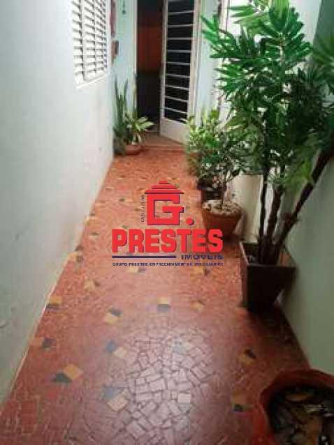 tmp_2Fo_1crsle9ie1u9b1juced4fj - Casa 3 quartos à venda Centro, Sorocaba - R$ 350.000 - STCA30207 - 16