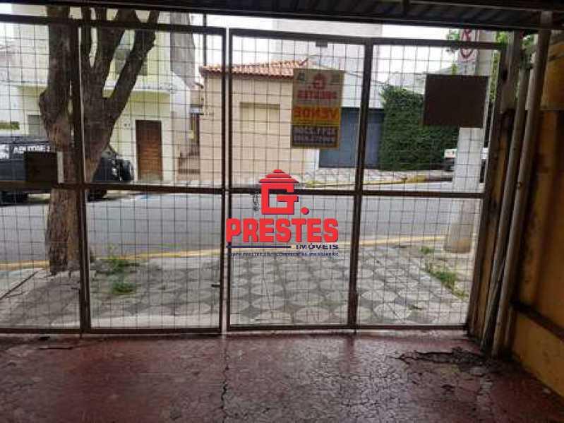 tmp_2Fo_1crsle9iec7q1ienvbd1vi - Casa 3 quartos à venda Centro, Sorocaba - R$ 350.000 - STCA30207 - 17