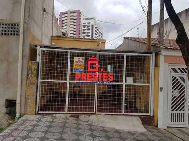 tmp_2Fo_1crsligcps1u1sr81f3f19 - Casa 3 quartos à venda Centro, Sorocaba - R$ 350.000 - STCA30207 - 1