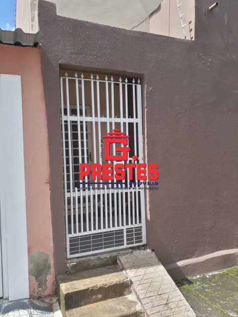 3e78e45c-243f-4e3e-b4ce-0e1301 - Casa 4 quartos à venda Vila Carvalho, Sorocaba - R$ 350.000 - STCA40047 - 3