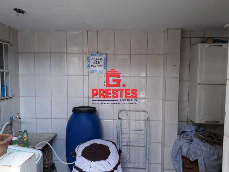 8a6ad4de-0b09-4cb7-96a1-e7af82 - Casa 4 quartos à venda Vila Carvalho, Sorocaba - R$ 350.000 - STCA40047 - 4