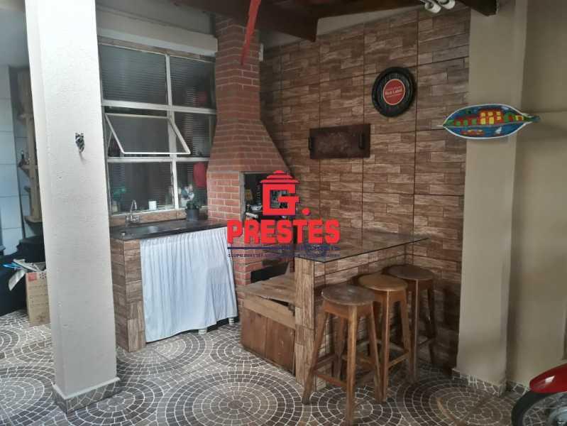8bca5a9d-47e8-4b16-95a0-752a2f - Casa 4 quartos à venda Vila Carvalho, Sorocaba - R$ 350.000 - STCA40047 - 5