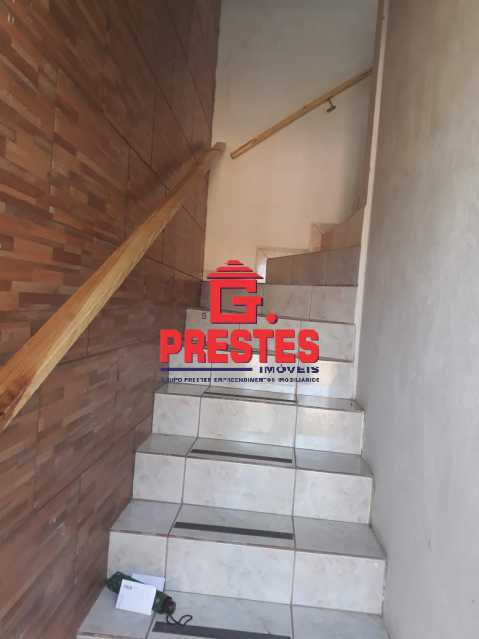 18dff1ff-281c-4a19-a9e3-4ddc89 - Casa 4 quartos à venda Vila Carvalho, Sorocaba - R$ 350.000 - STCA40047 - 6