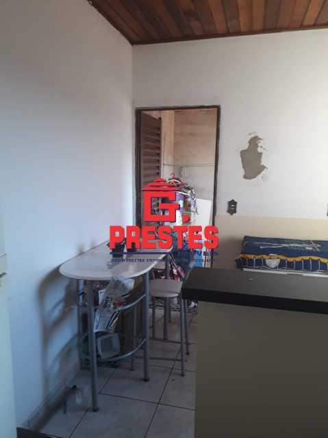 71f70fc6-9586-421c-8f3f-4a14d1 - Casa 4 quartos à venda Vila Carvalho, Sorocaba - R$ 350.000 - STCA40047 - 7