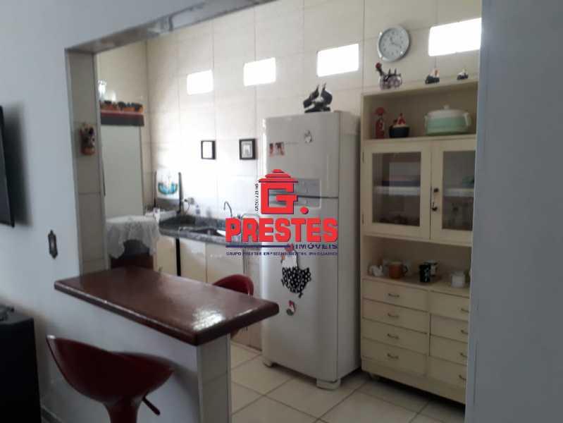 73a2114b-85a6-47ac-8664-06f357 - Casa 4 quartos à venda Vila Carvalho, Sorocaba - R$ 350.000 - STCA40047 - 8