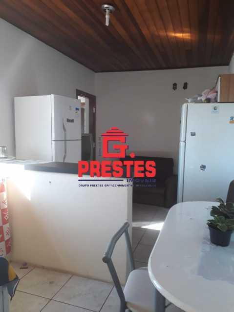 92c569f3-860a-4e0a-bc5c-0a45a4 - Casa 4 quartos à venda Vila Carvalho, Sorocaba - R$ 350.000 - STCA40047 - 9