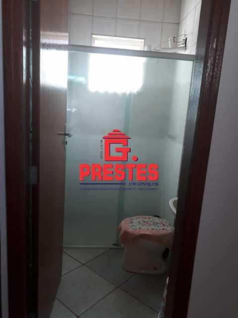 98b26097-e6df-4bf7-af38-963ef7 - Casa 4 quartos à venda Vila Carvalho, Sorocaba - R$ 350.000 - STCA40047 - 10