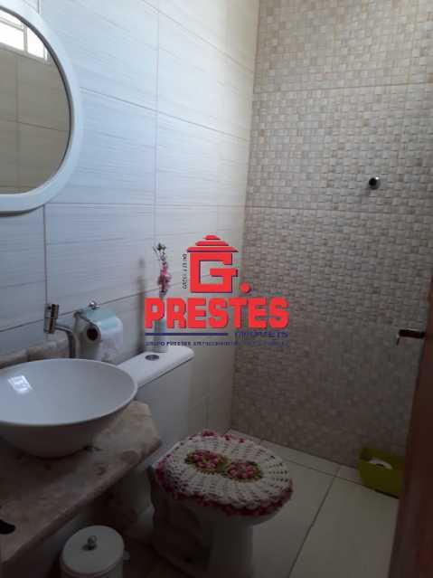 471fef85-9d47-48cb-bc8f-ba3678 - Casa 4 quartos à venda Vila Carvalho, Sorocaba - R$ 350.000 - STCA40047 - 11