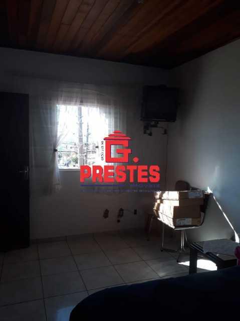 601f9fef-cac9-4c8f-841e-7200fe - Casa 4 quartos à venda Vila Carvalho, Sorocaba - R$ 350.000 - STCA40047 - 12