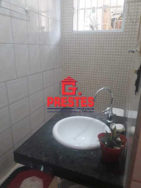 806b26b9-218c-4930-8076-0a4256 - Casa 4 quartos à venda Vila Carvalho, Sorocaba - R$ 350.000 - STCA40047 - 13