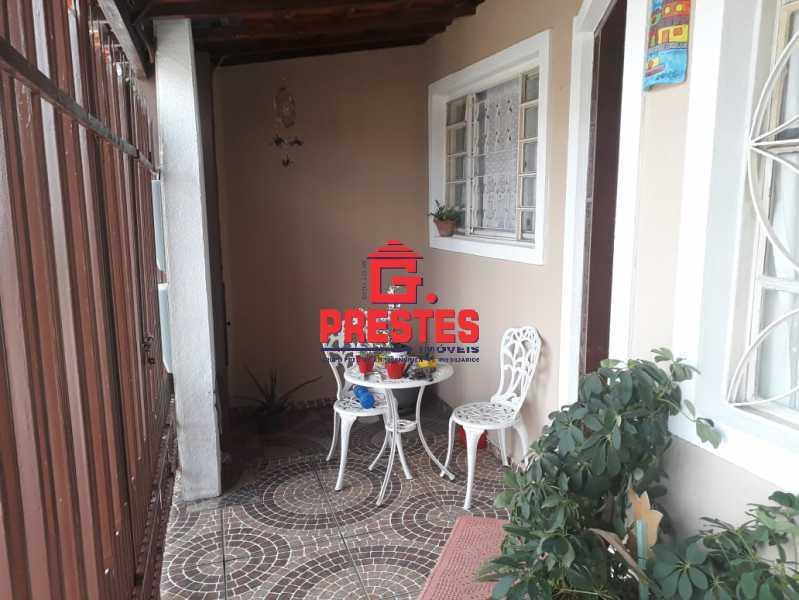 5778b84d-4927-4cc7-adb0-118d11 - Casa 4 quartos à venda Vila Carvalho, Sorocaba - R$ 350.000 - STCA40047 - 14