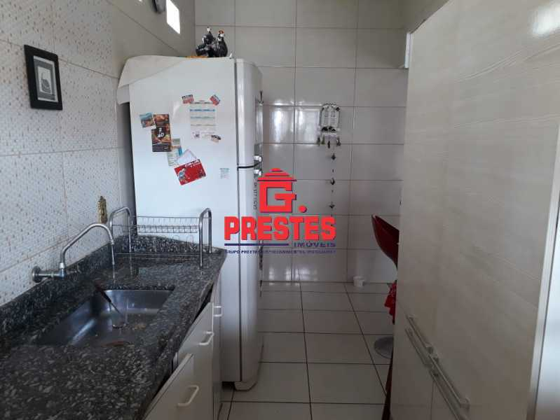 6389c9df-1ca0-486e-8579-a1bc08 - Casa 4 quartos à venda Vila Carvalho, Sorocaba - R$ 350.000 - STCA40047 - 15