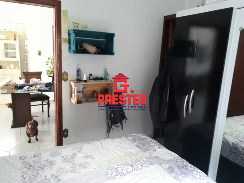 6460f5e3-0e02-4e98-990c-d2bf1f - Casa 4 quartos à venda Vila Carvalho, Sorocaba - R$ 350.000 - STCA40047 - 16