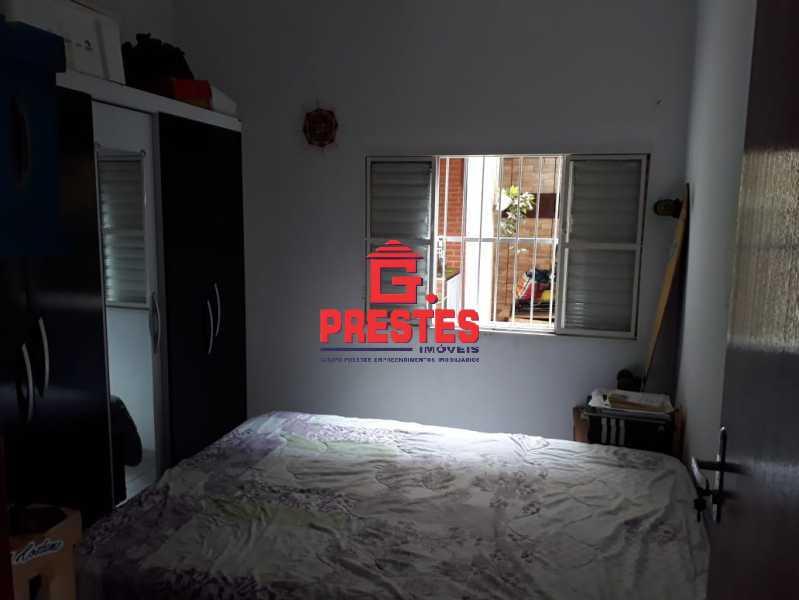 18671ab7-eb58-4efc-98ef-847ad0 - Casa 4 quartos à venda Vila Carvalho, Sorocaba - R$ 350.000 - STCA40047 - 17