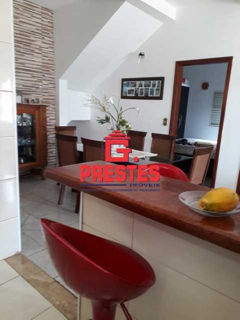 49694998-a9fe-4bac-b577-7c62b9 - Casa 4 quartos à venda Vila Carvalho, Sorocaba - R$ 350.000 - STCA40047 - 18